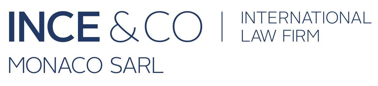 INCE & CO MONACO