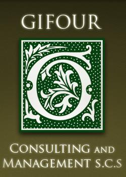GIFOUR CONSULTING & MANAGEMENT
