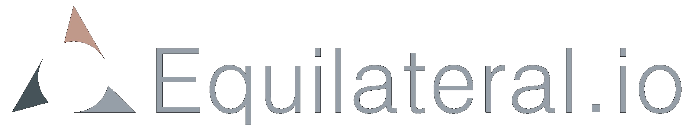 EQUILATERAL.IO